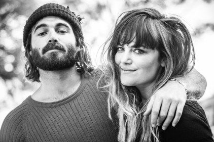 angus and julia stone le duo de musique folk made in australia music je t 39 aime music je t. Black Bedroom Furniture Sets. Home Design Ideas