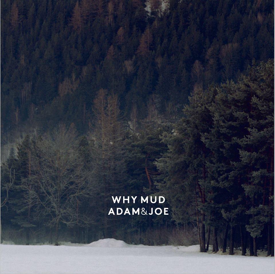 adam_and_joe